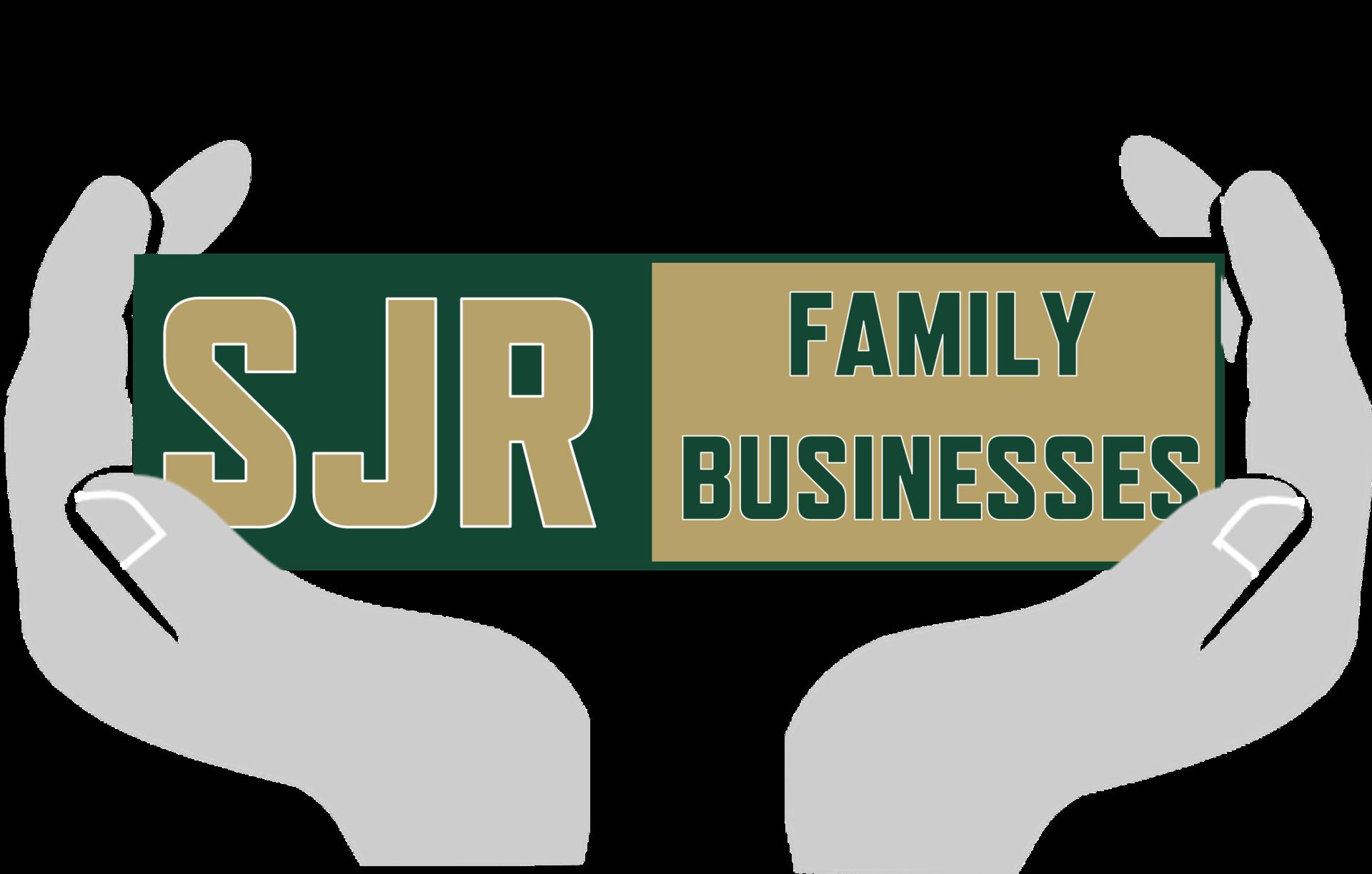 SJR Family Businesses