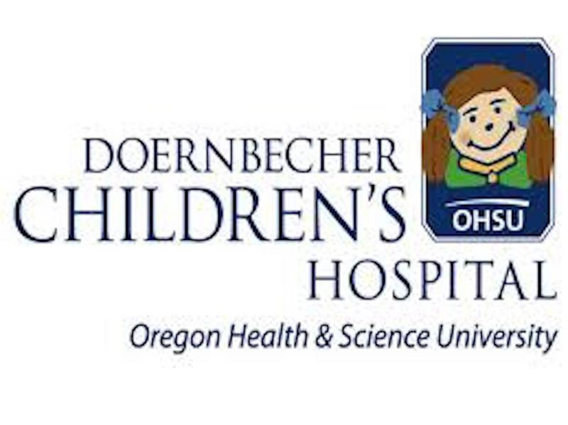 Doernbecher Week, February 13 - 22 Featured Photo