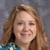 Brandi Barnes's Profile Photo