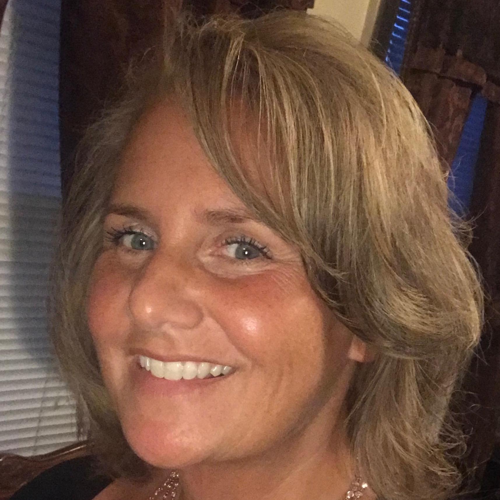 Catherine Bosco's Profile Photo