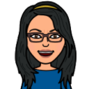 Deborah Morales's Profile Photo