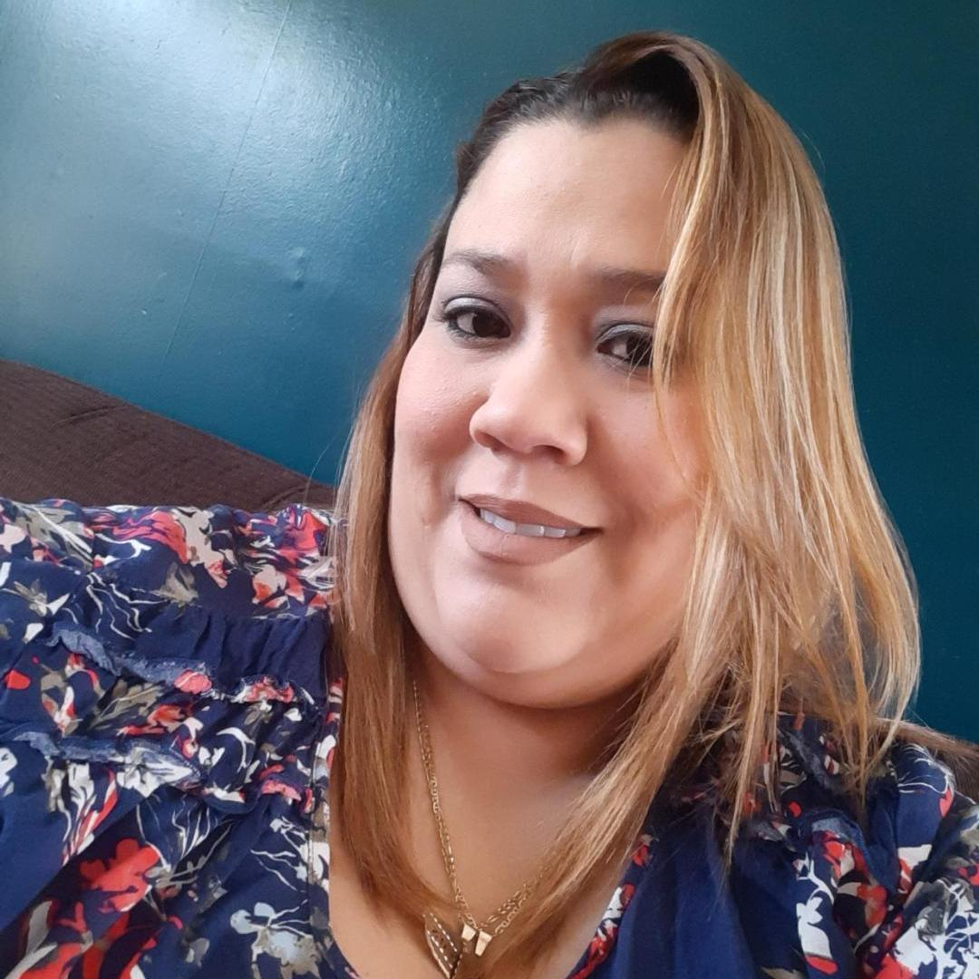 Damaris Camacho's Profile Photo