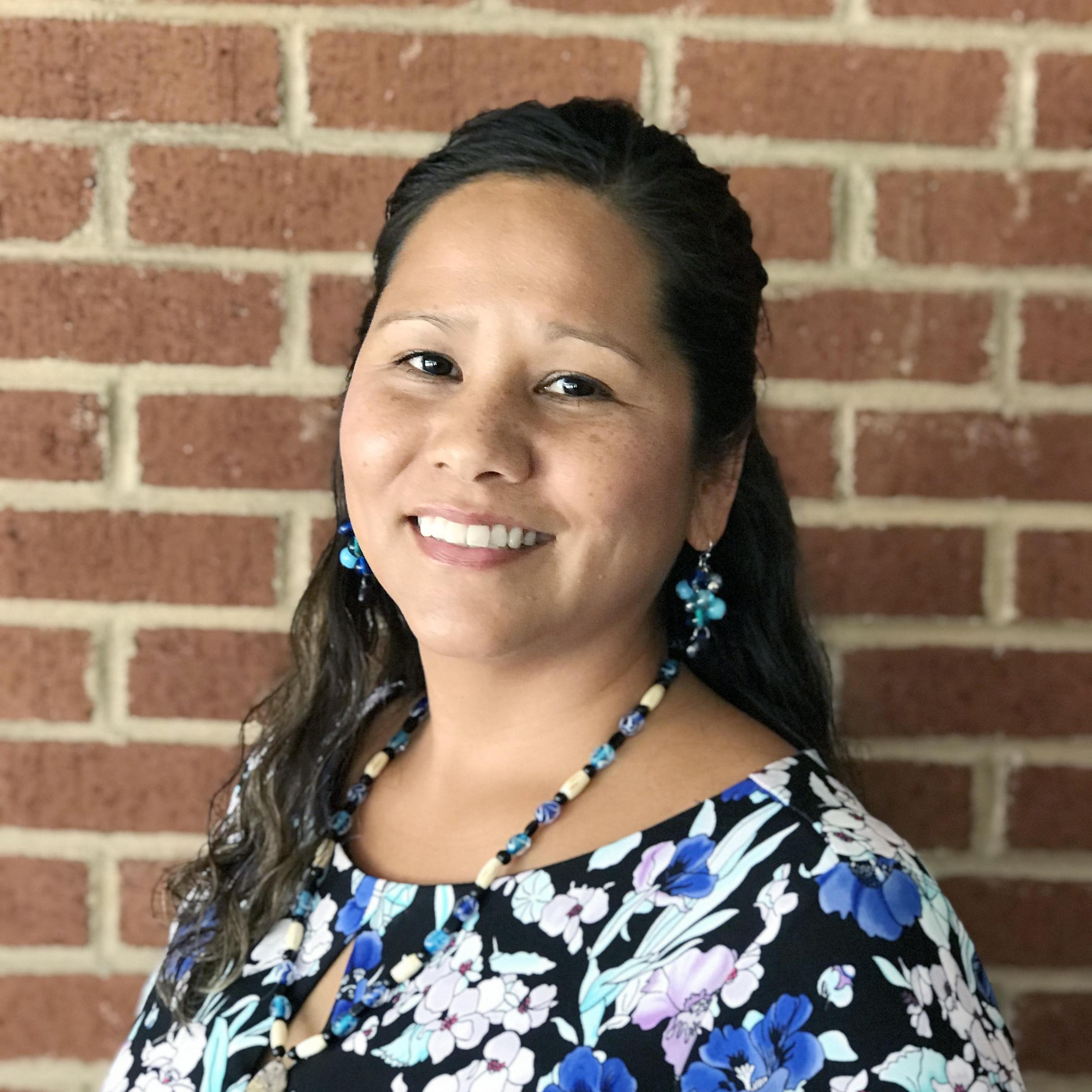 Darlene Stevens's Profile Photo
