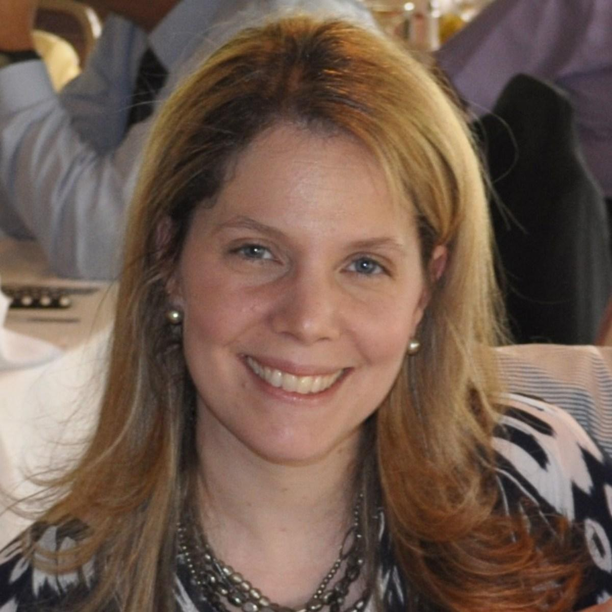 Andrea Forese's Profile Photo