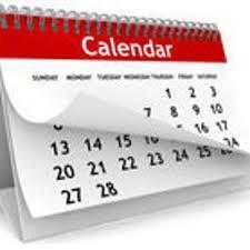 2021/2022 School Year Calendar Featured Photo