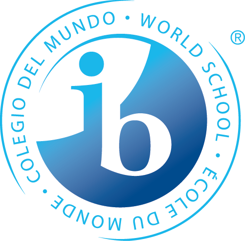 How the IB is awarding Diploma Programme results - May 2020 Featured Photo