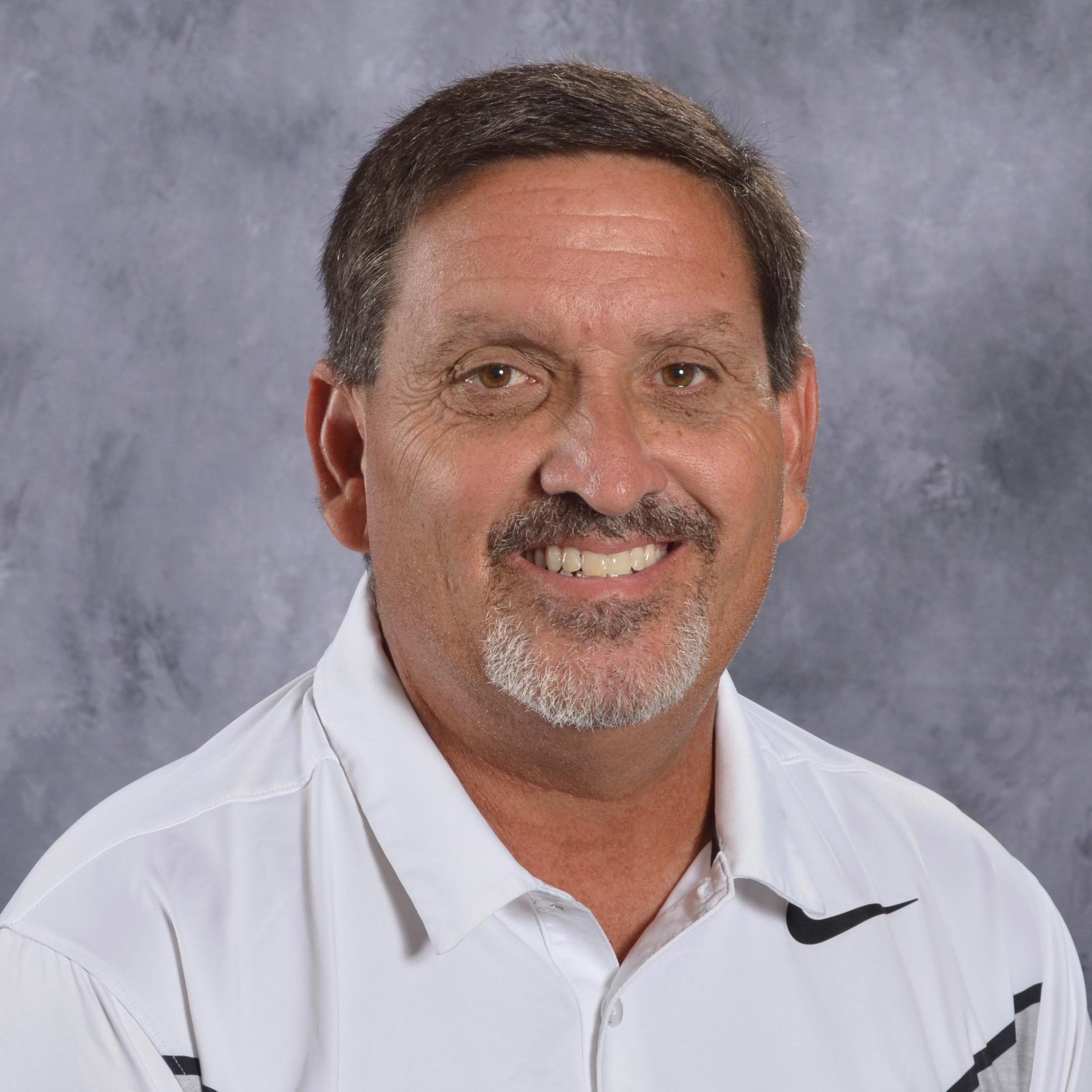 Jim Leonardo's Profile Photo