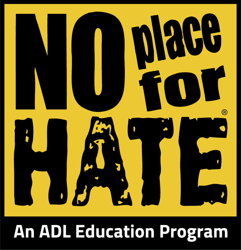 PRA is Officially Designated as a 2019/2020 No Place for Hate School Thumbnail Image