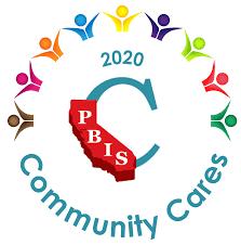 PCOE Community Cares