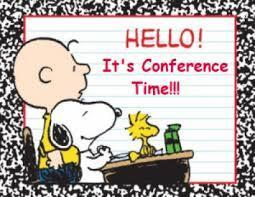 Please sign up for conference time using the Calendly link below