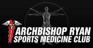 SportsMedicine01.jpg