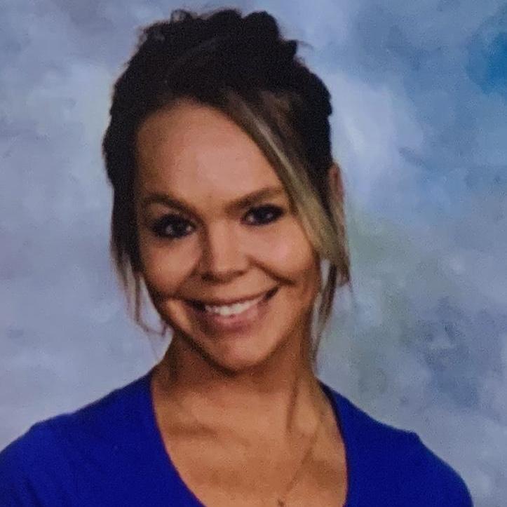 Ashley Erickson's Profile Photo
