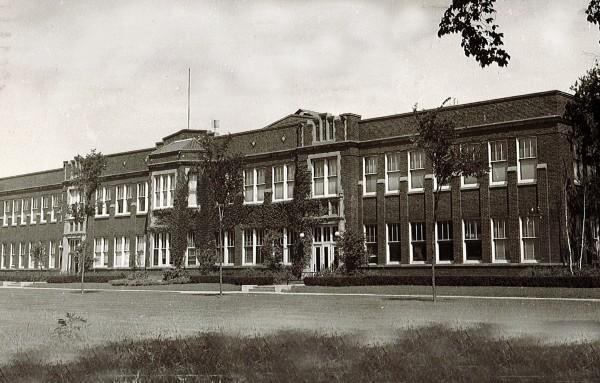 RBHS 1921