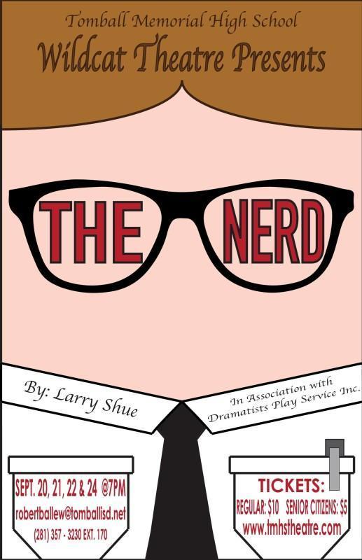 The Nerd.jpg