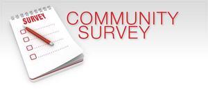 communnity-survey.jpg