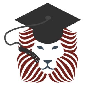 lion grad.png