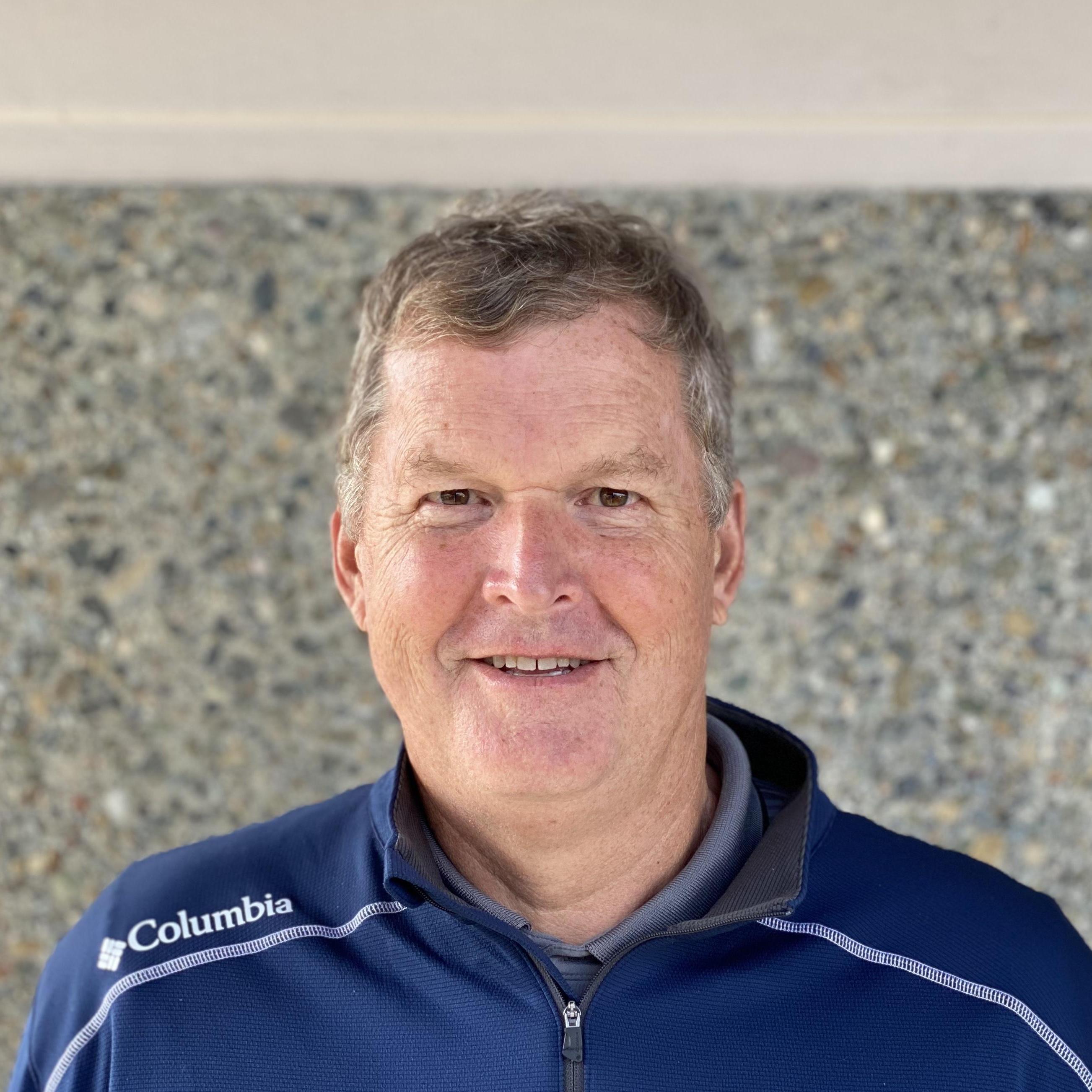 Dan Dreweatt's Profile Photo