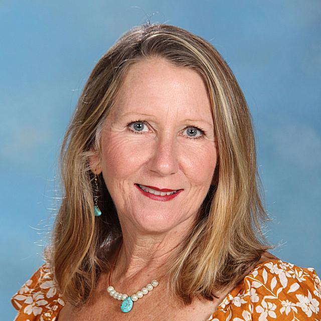 Janet Freitag's Profile Photo