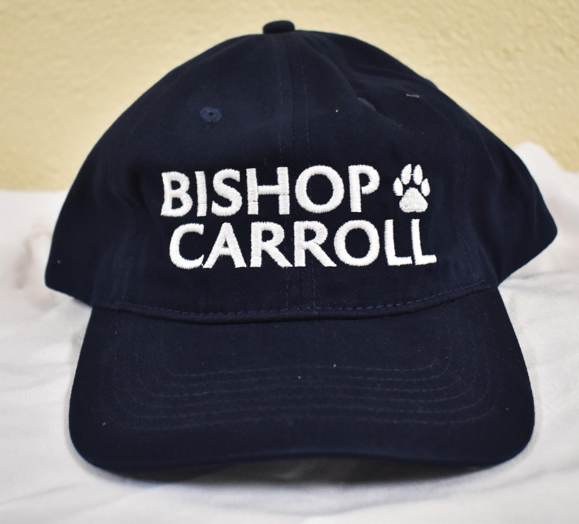 BC hat