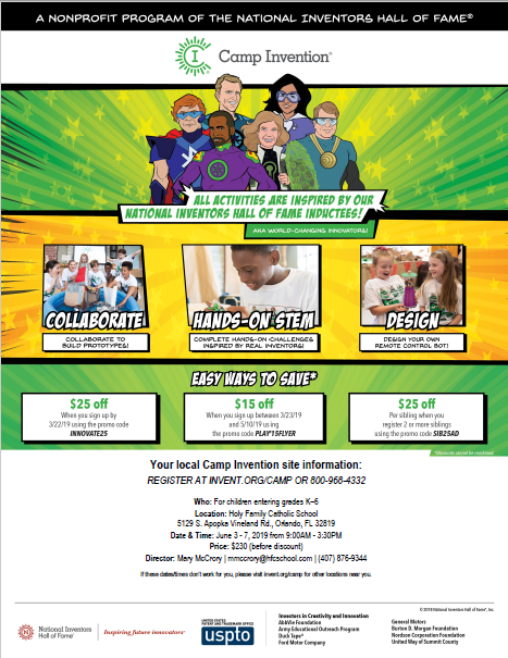 Campinvention2019.PNG