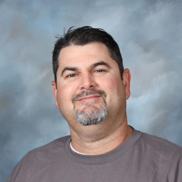 John Maggiora's Profile Photo