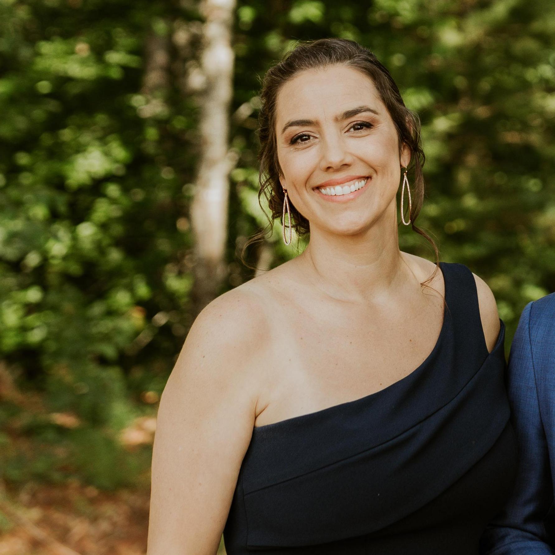 JAMIE WHALEY's Profile Photo