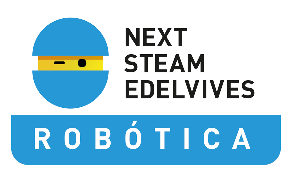 Logo Next Steam