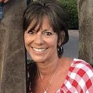 DeeAnna Sharp's Profile Photo