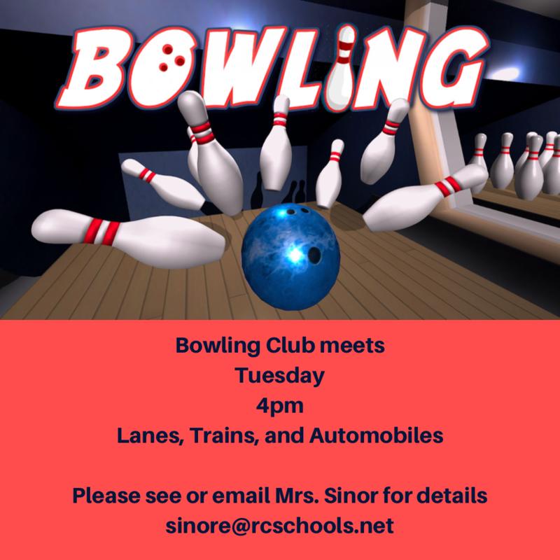 Bowling Club Thumbnail Image