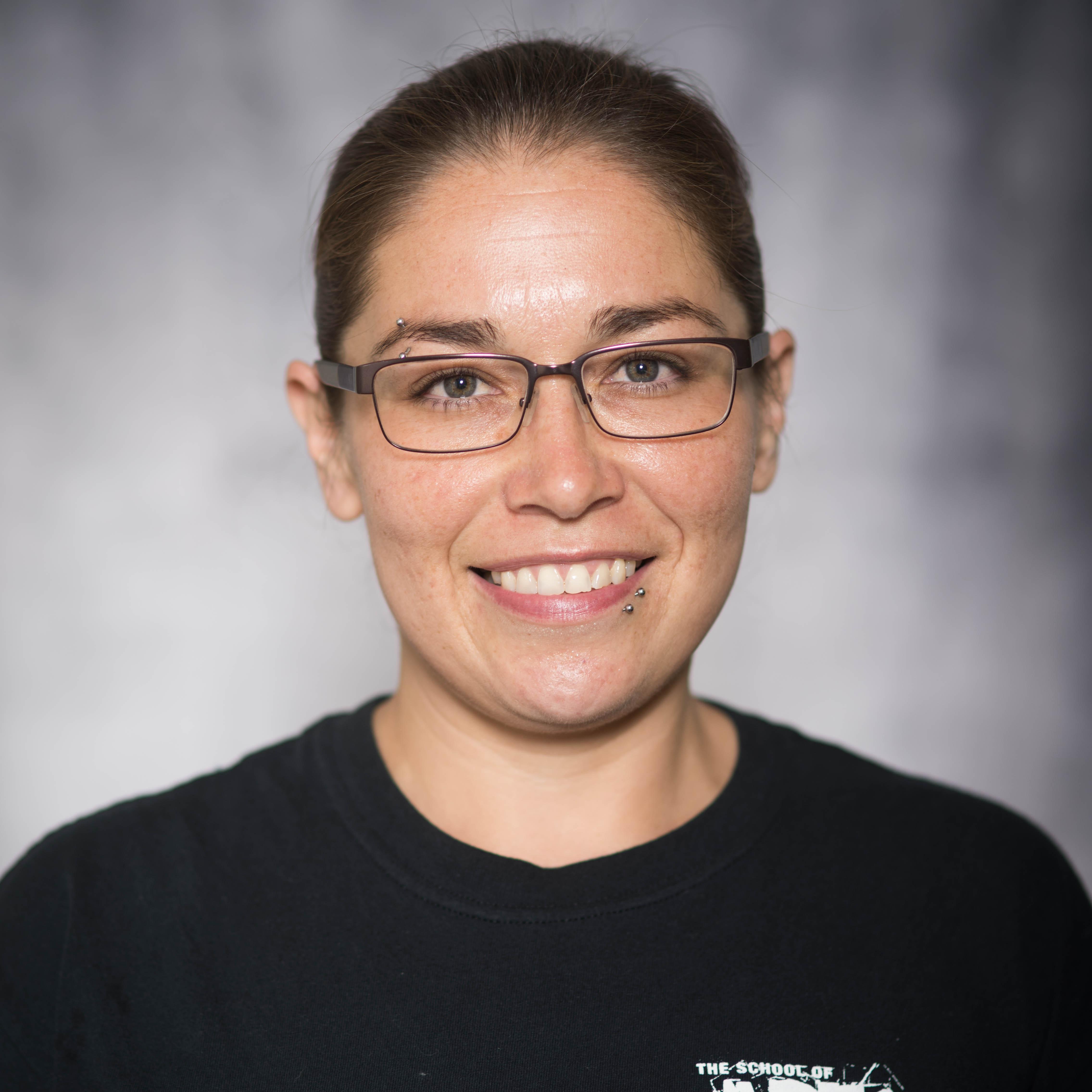 Magdelena Herrera's Profile Photo