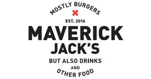 MaverickJacks (2).png