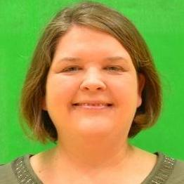 Shelly Davis's Profile Photo