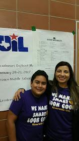 UIL Picture