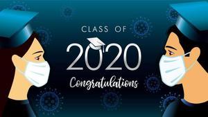 Covid Class of 2020.jpg