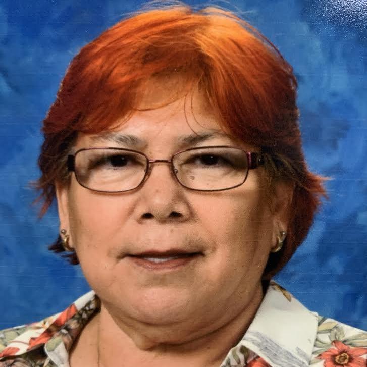 Guadalupe Urbina's Profile Photo
