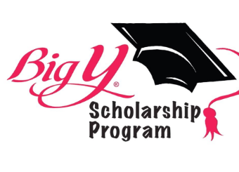 Big Y Scholarship Program Thumbnail Image