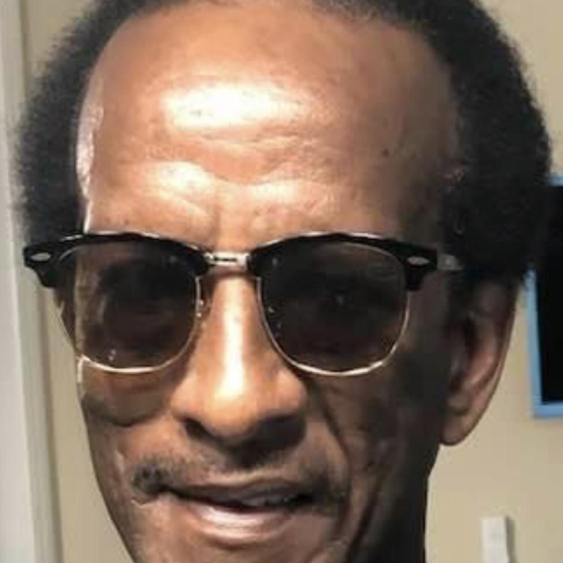 Rayford Mitchell's Profile Photo