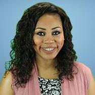 Brandi Epps's Profile Photo