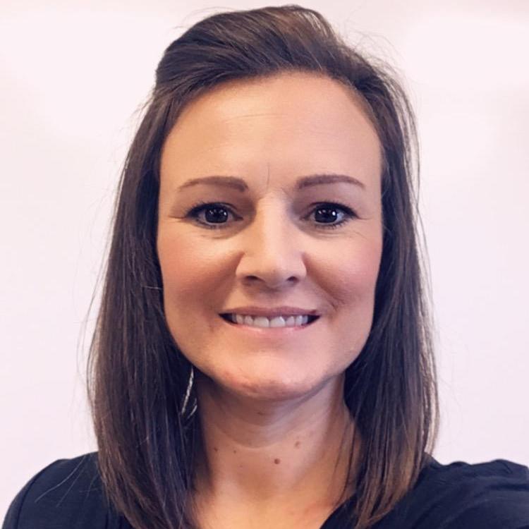 Carissa Adkins's Profile Photo
