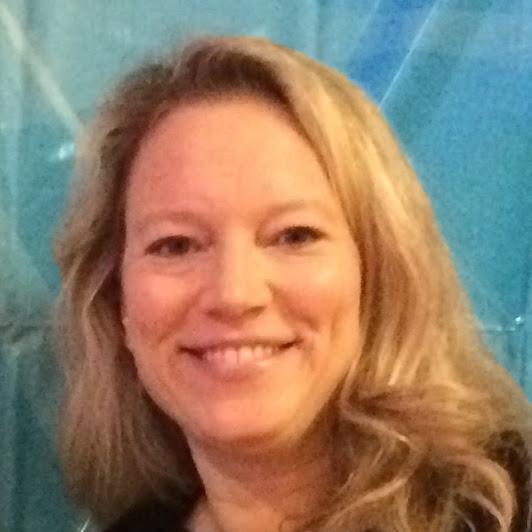 Kristin Kiley's Profile Photo