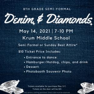 8th grade semi-formal (2).png