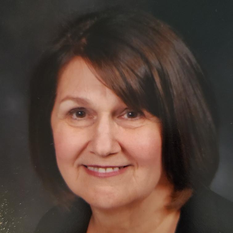 Patricia Patten's Profile Photo