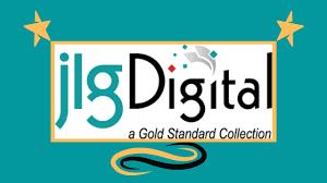 JLG Digital eBooks