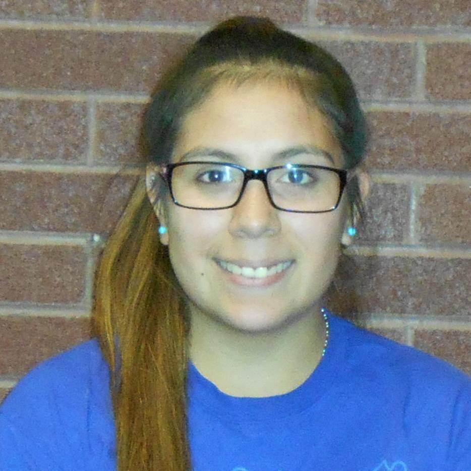Marissa Bennett's Profile Photo