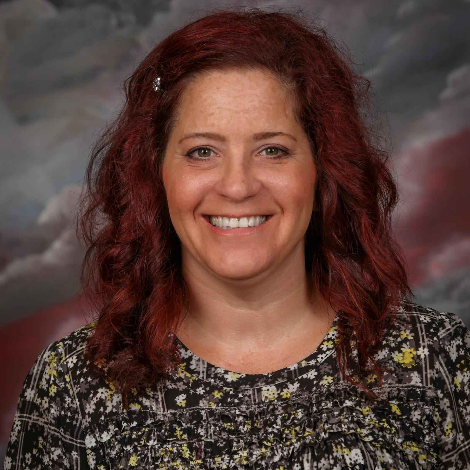 Jennifer Shanks, M.A.'s Profile Photo