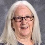 Faith Shope's Profile Photo