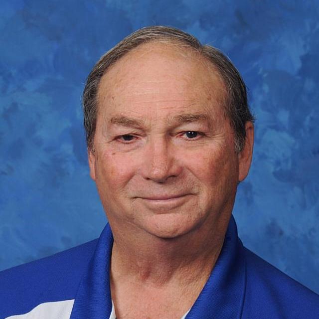 Edward Hulsman's Profile Photo