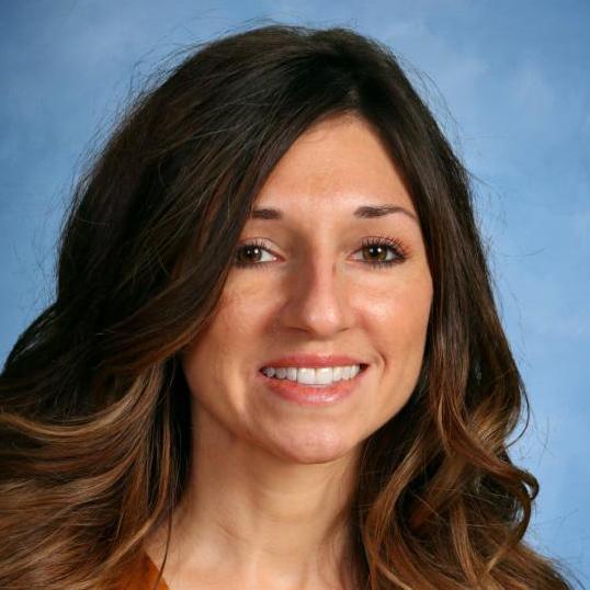 Susan Zygarewicz's Profile Photo