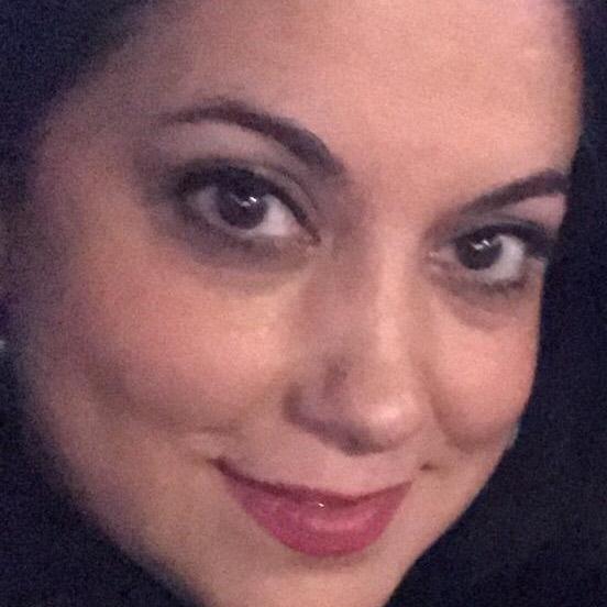 Angelica Yanez's Profile Photo