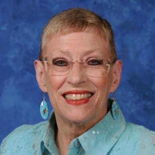 Kathryn Celestine's Profile Photo